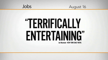 Jobs - Alternate Trailer 18