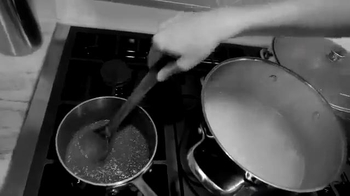Ninja Cooking System TV Spot - Thumbnail 4