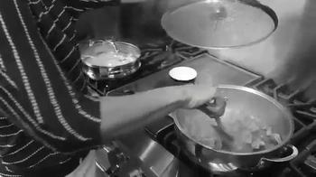 Ninja Cooking System TV Spot - Thumbnail 8