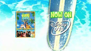 Teen Beach Movie TV Spot