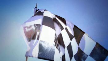 Go RVing TV Spot, 'Race Weekend' - Thumbnail 3