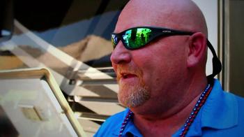 Go RVing TV Spot, 'Race Weekend' - Thumbnail 7