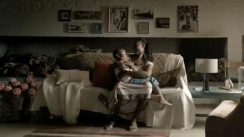 SPX TV Spot, 'St. Jude Children's Research Hospital' - Thumbnail 1