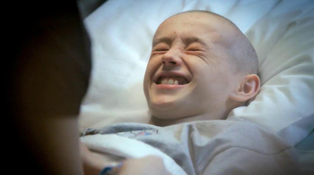 SPX TV Spot, 'St. Jude Children's Research Hospital' - Thumbnail 10