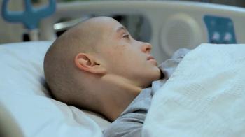 SPX TV Spot, 'St. Jude Children's Research Hospital' - Thumbnail 8