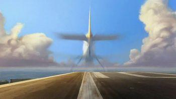 Planes - Alternate Trailer 29