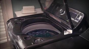 GE Appliances TV Spot, 'Adventure' - Thumbnail 9
