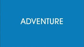 GE Appliances TV Spot, 'Adventure' - Thumbnail 1
