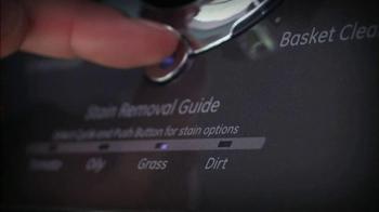 GE Appliances TV Spot, 'Adventure' - Thumbnail 8