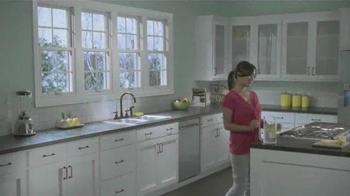 Pella Windows TV Spot, 'Purpose' - Thumbnail 1