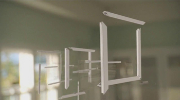 Pella Windows TV Spot, 'Purpose' - Thumbnail 7