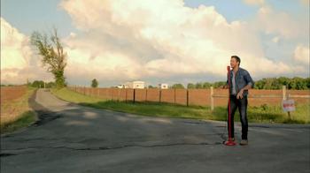 Target TV Spot, 'Luke Bryan' - Thumbnail 10