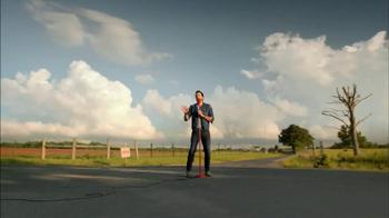 Target TV Spot, 'Luke Bryan' - Thumbnail 3