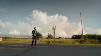 Target TV Spot, 'Luke Bryan' - Thumbnail 4