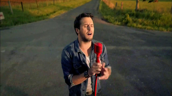 Target TV Spot, 'Luke Bryan' - Thumbnail 7