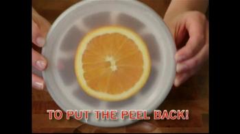 Peel Back TV Spot - Thumbnail 6
