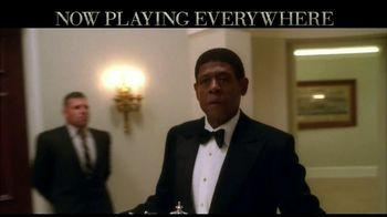 The Butler - Alternate Trailer 24