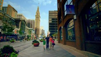 Visit Denver TV Spot, 'Family Activities' - Thumbnail 2