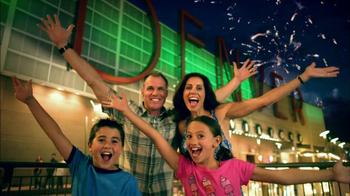 Visit Denver TV Spot, 'Family Activities' - Thumbnail 4