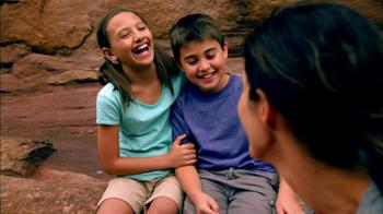 Visit Denver TV Spot, 'Family Activities' - Thumbnail 5