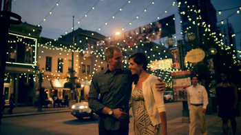 Visit Denver TV Spot, 'Family Activities' - Thumbnail 7