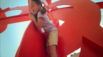 Visit Denver TV Spot, 'Family Activities' - Thumbnail 9