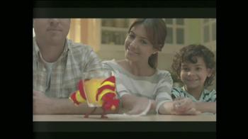 Got Milk? TV Spot, 'Desayuno' [Spanish] - Thumbnail 3