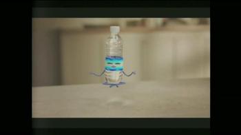 Got Milk? TV Spot, 'Desayuno' [Spanish] - Thumbnail 5