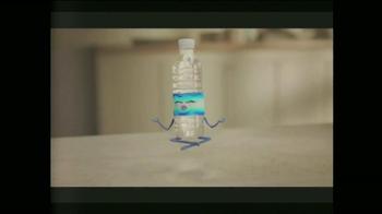 Got Milk? TV Spot, 'Desayuno' [Spanish] - Thumbnail 6