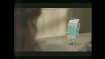 Got Milk? TV Spot, 'Desayuno' [Spanish] - Thumbnail 7