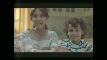 Got Milk? TV Spot, 'Desayuno' [Spanish] - Thumbnail 9