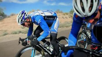 UnitedHealthcare TV Spot, 'Cycling Team' - Thumbnail 4