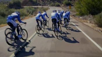 UnitedHealthcare TV Spot, 'Cycling Team' - Thumbnail 6