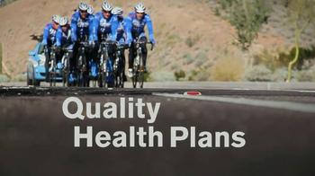 UnitedHealthcare TV Spot, 'Cycling Team' - Thumbnail 7