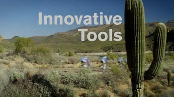 UnitedHealthcare TV Spot, 'Cycling Team' - Thumbnail 8