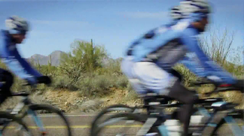 UnitedHealthcare TV Spot, 'Cycling Team' - Thumbnail 9