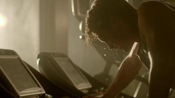 Hotel Fitness Championship TV Spot, 'Travel Healthy' - Thumbnail 10