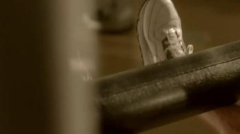 Hotel Fitness Championship TV Spot, 'Travel Healthy' - Thumbnail 5