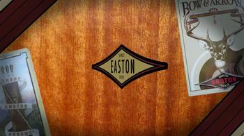 Easton Bowhunting Axis Traditional TV Spot - Thumbnail 2
