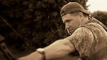 Easton Bowhunting Axis Traditional TV Spot - Thumbnail 6