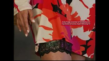 Girly Go Garter TV Spot - Thumbnail 3