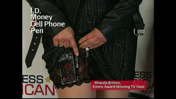 Girly Go Garter TV Spot - Thumbnail 6