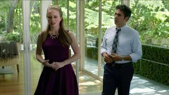 BMW TV Spot, 'The Talk'