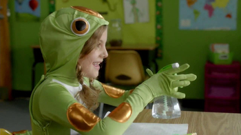 GEICO TV Spot, 'National Geographic Reptile Expert' - 40 commercial airings