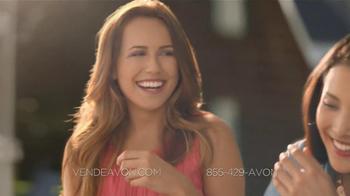 Avon TV Spot [Spanish] - Thumbnail 9