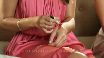Avon TV Spot [Spanish] - Thumbnail 1