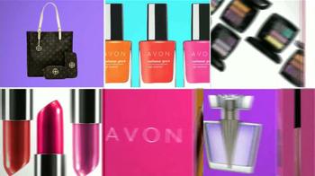 Avon TV Spot [Spanish] - Thumbnail 2