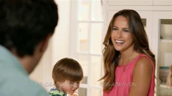 Avon TV Spot [Spanish] - Thumbnail 4
