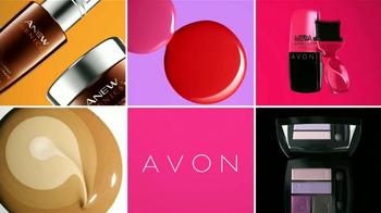 Avon TV Spot [Spanish] - Thumbnail 7