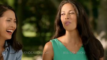 Avon TV Spot [Spanish] - Thumbnail 8